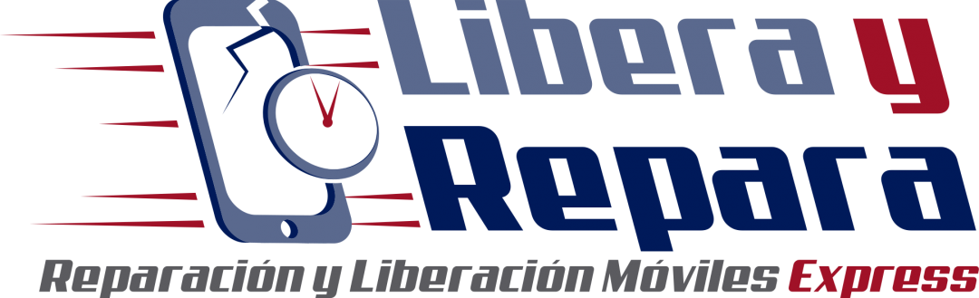 LIBERAYREPARA.COM