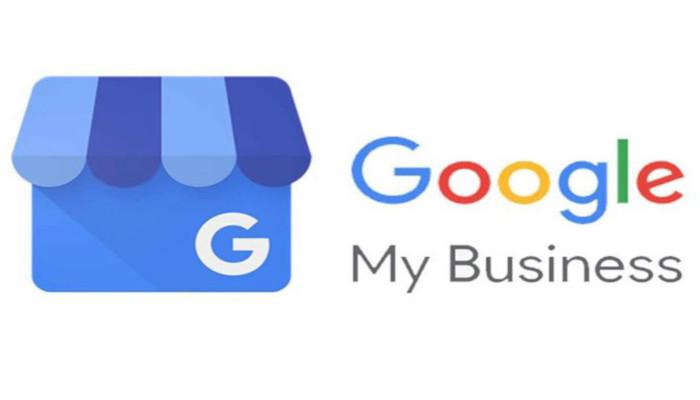 Guia Google My Business  1ª PARTE