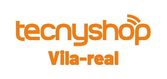 Tecnyshop Vila-real