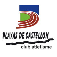 ATLETISMO PLAYAS CASTELLON
