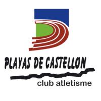ATLETISMO PLAYAS CASTELLON